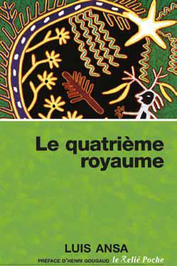 LE QUATRIEME ROYAUME